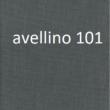 avellino 101