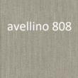 avellino 808