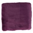 Szőrmés pléd, lila, 150x180, RABITA NEW TYP 6