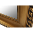 Tükör, arany keret, MALKIA TYP 10
