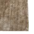 Szőnyeg, krém, 70x210, AROBA