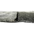 Szőnyeg, szürke, 70x210, LUDVIG TYP 2