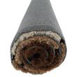 Szőnyeg, bézs, 120x180, LUDVIG tip 3
