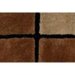 Szőnyeg, bézs, 140x200, LUDVIG tip 3