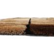 Szőnyeg, bézs, 170x240, LUDVIG tip 3