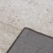 Szőnyeg, bézs, 160x230, SAURON