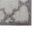 Szőnyeg, krém/szürke, 133X190, TATUM tip 1