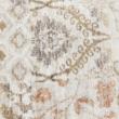 Szőnyeg, színes, 133x190 cm, TAMARAI