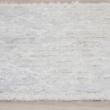 Szőnyeg, bézs mintával, 80x200, BALIN