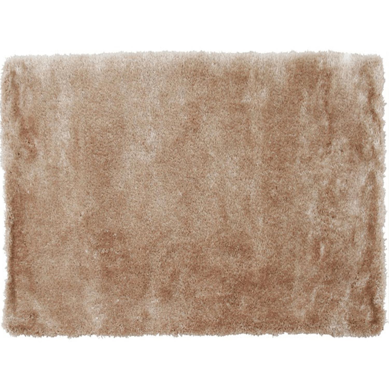 Szőnyeg cappucino 80x150 BOTAN