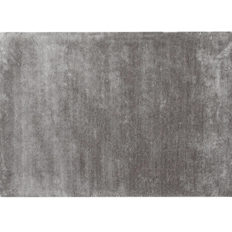 Szőnyeg világosszürke 170x240 TIANNA