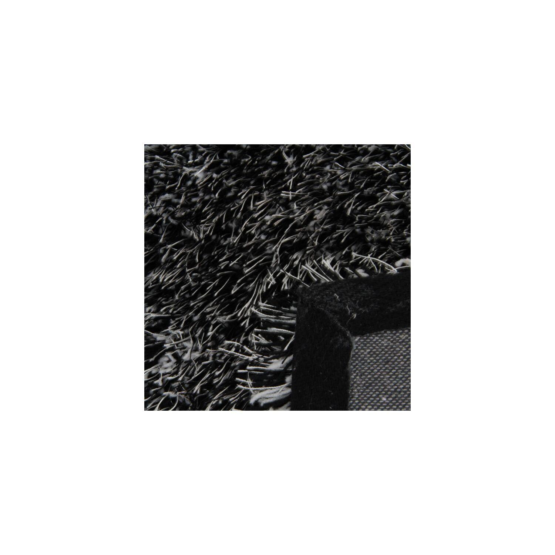 nagy fekete ebony.com az ember szopást kap