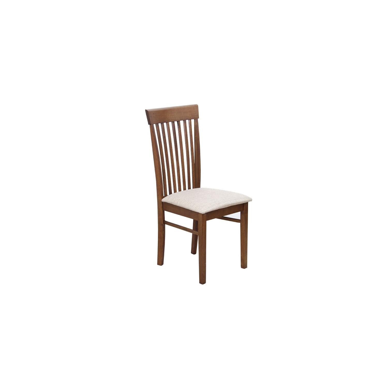 huber fa szék gyártója