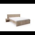 Bono ágykeret 90x200 cm