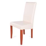 Berta szék, étkezőszék, többféle színben Divián, ingyenes szállítás