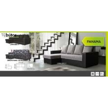 Panama sarok ülőgarnitúra