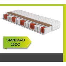 Standard 1300 matrac 80*200 cm