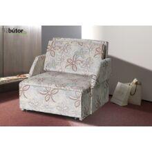 Karos fotelágy