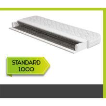 Standard 1000 matrac 140*200 cm