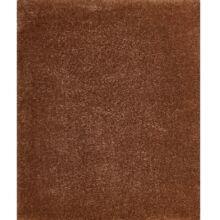 BOTAN  szőnyeg 140X200, cappuccino barna