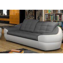 Infinity 2-es kanapé