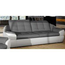 Infinity 3-as kanapé