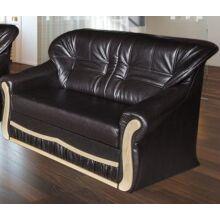 President 2-es kanapé