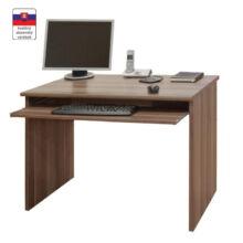 Íróasztal, szilva, JOHAN NEW 02