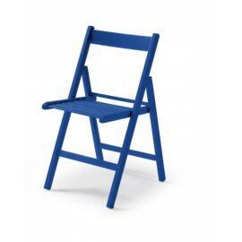BUNNY szék - kék