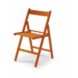 BUNNY szék -narancssárga