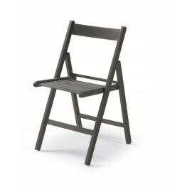 BUNNY szék - szürke