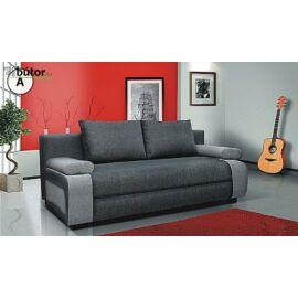 Ines rugós kanapé