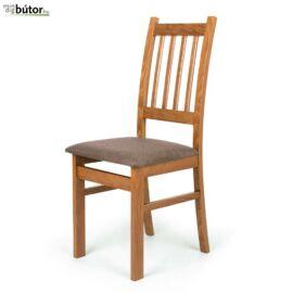 Delta szék