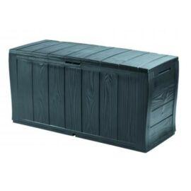 Curver Sherwood Storage Box tároló