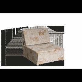 Szivacsos fotelágy