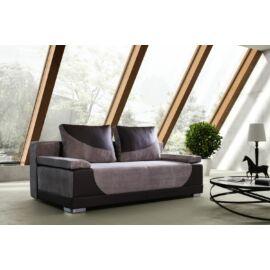 Paulina II ágyazható kanapé