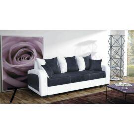 Zuzana ágyazható kanapé