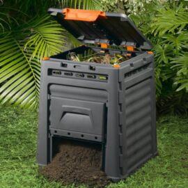 Curver Eco komposztáló