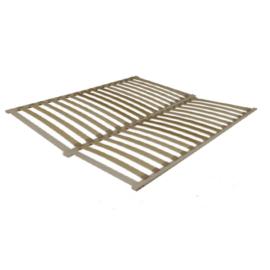 FLEX 3-zónás ágyrács 140x200 cm