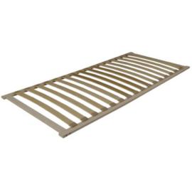 FLEX 3-zónás ágyrács 90x200 cm