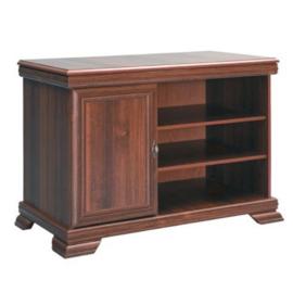 TV asztal szekrény samoa king KORA KRT