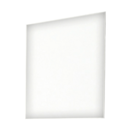 Tükör fehér extra magas SPACE 54-959-13