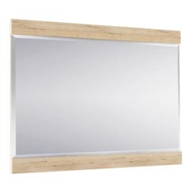 Tükör tölgy san remo ORESTES 7814
