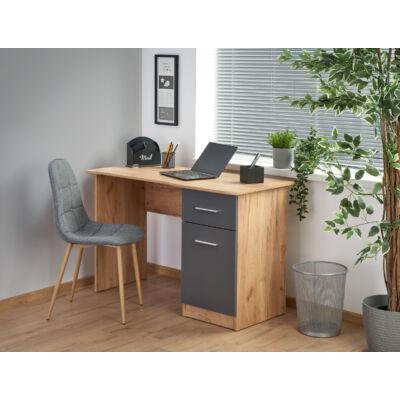 ELMO íróasztal