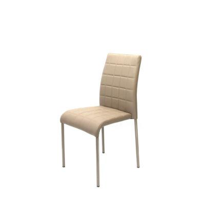 Kris rakásolható szék