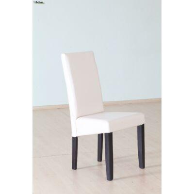 Tomy szék, étkezőszék