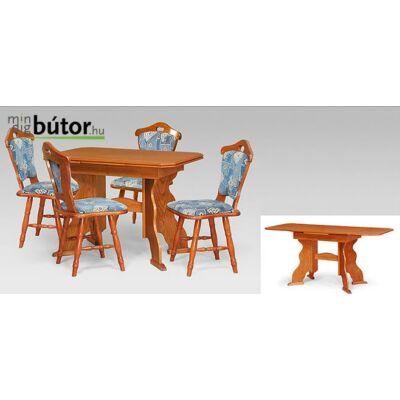 Gera clasic étkezőasztal bővíthető