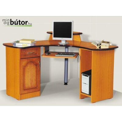 Ovi számítógépasztal