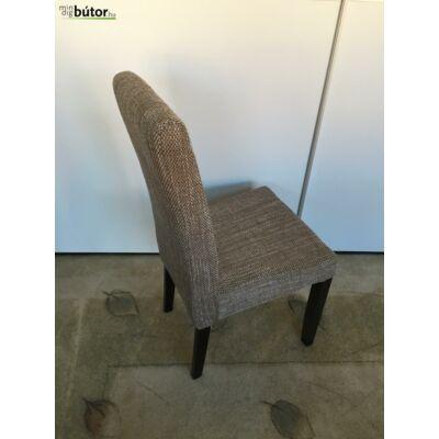 Tomy zsákszövet szék