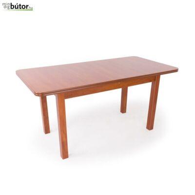 Piano 120-as bővíthető asztal